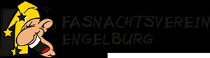 Fasnachtsverein Engelburg Logo